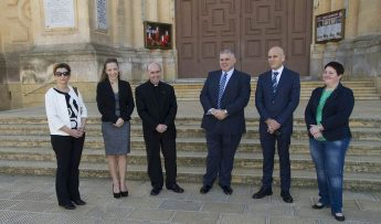 14 choirs to participate in first Gozo International Choir Festival