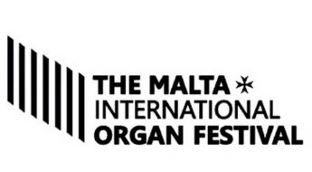 Gozo performances for the Malta International Organ Festival