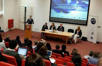 Malta's involvement in Libyan Coastguard training to start shortly