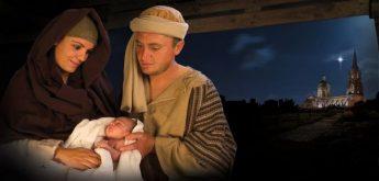 Bethlehem f'Ghajnsielem Nativity Village opens this Sunday