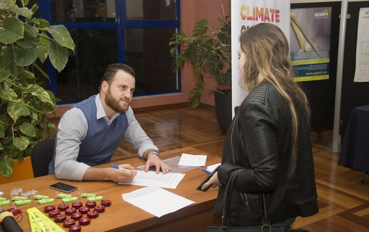Climate Change Platform discusses disaster risk management in Malta