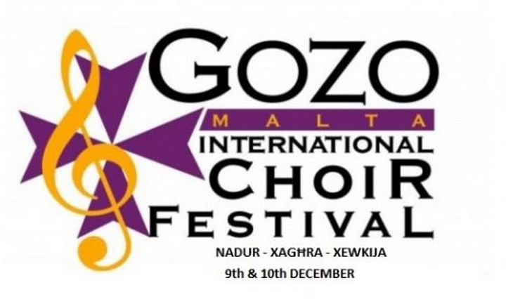 First Gozo International Choir Festival opens on Friday