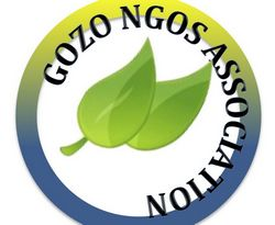 Gozo NGOs Association's AGM taking place this month