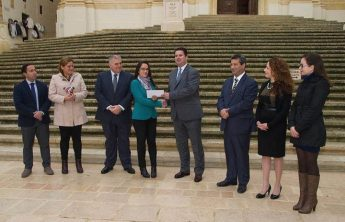 Malta Tourism Authority gives its support to Christmas in Gozo