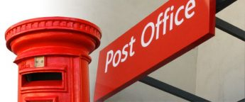 MaltaPost early collections and shutdown for the New Year