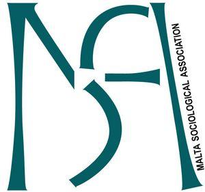 Malta Sociological Association established to promote sociological research