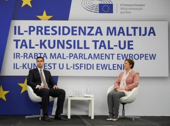 Context and Realities expected during the Maltese Presidency