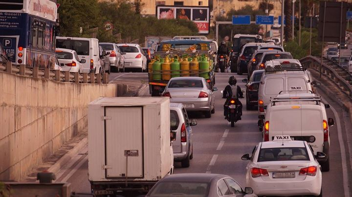 Government has no longterm vision on sustainable transport - ADZ