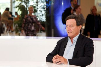 Labour MEPS to safeguard national interests, says Alfred Sant