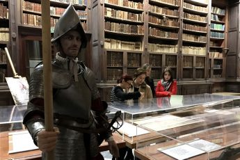 Copyright reform will see more access to content - Comodini Cachia