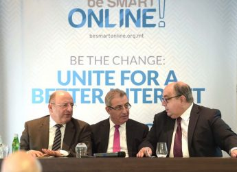 BeSmartOnline! continues the fight against online risks
