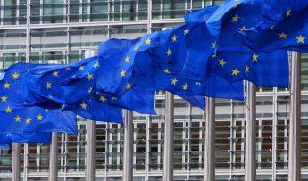 EU Citizenship Report: Commission promotes rights, values & democracy