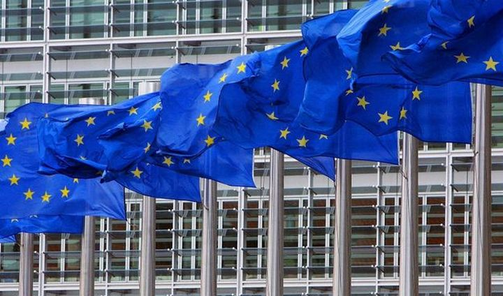 New rules on consuler assistance when travelling outside the EU