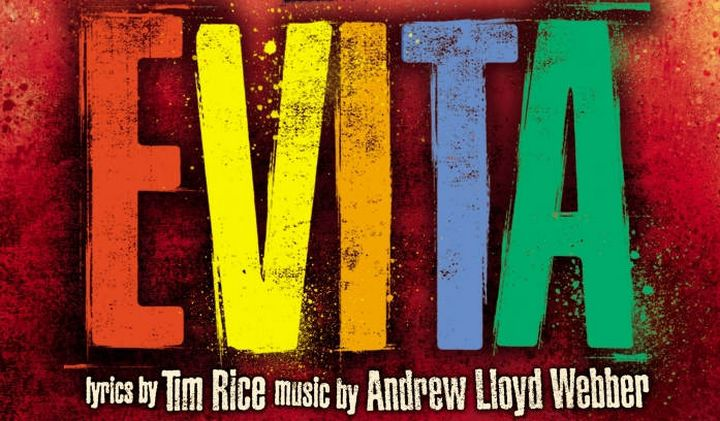 Top cast announced for Evita at the Teatru Astra, Gozo