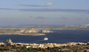 Advancement of studies on Gozo tunnel welcomed by Gozo Youth Council
