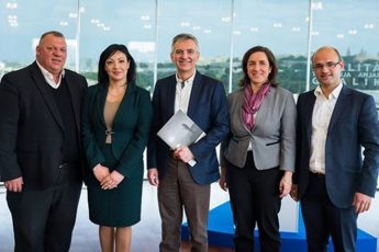 FAA welcomes the PN's environment proposals launched today