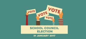 School Council election in all Gozo and Malta State School