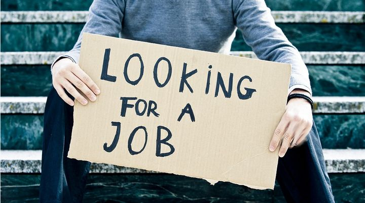 2000 registered as unemployed in January down by 31% - NSO