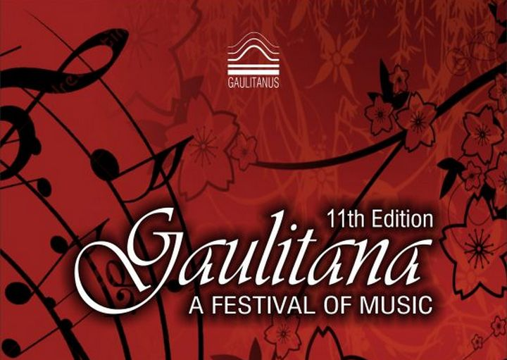 """<p> The 11th edion of Galuitan: A Festival of Music, opens tomorow with Miriam Gauci's masterclass concert at the Ministry for Gozo Hall, followed on Saturday with the officiall opening of the Festival with the musical Show Boat. </p> <p> Adapted and directed by Terry Shaw, Colin Attard will direct the Gaulitanus Choir, a combo-ensemble and a cast including local established artists. </p> <p> This semi-staged performance will be held at the Grand Hotel on Saturday 4th March at 7.30pm. </p> <p> The Concerts, except for the opera and food events, are free of charge. Reserved seating for the musical and finale is available at €5, contact <a href=""""mailto:gaulitanafestival@gmail.com"""">gaulitanafestival@gmail.com</a> or 7708971. </p> <p> <strong>Tuesday 28th February 19.30hrs</strong> </p> <p> OPENING BY CONCLUDING A MASTER PARTICIPANTS - MIRIAM GAUCI'S INTERNATIONAL VOCAL MASTER </p> <p> Ministry for Gozo Hall, Victoria </p> <p> <strong>Sat 04/3 19.30hrs</strong> </p> <p> SHOW BOAT - MUSICAL BY JEROME KERN 19.30hrs SOLOISTS </p> <p> GAULITANUS CHOIR </p> <p> GAULITANA ENSEMBLE </p> <p> TERRY SHAW Director </p> <p> COLIN ATTARD Conductor - Malta/UK/France </p> <p> Grand Hotel, Mgarr </p> <p> <strong>Sun 05/3 19.30hrs</strong> </p> <p> AN EVENING IN VIENNA </p> <p> GOLDBERG TRIO - Malta </p> <p> Ministry for Gozo Hall, Victoria </p> <p> <strong>Tue 07/3 19.30hrs</strong> </p> <p> THE OPERATIC SINGER TALK </p> <p> ANDRIANA YORDANOVA - Bulgaria </p> <p> Ministry for Gozo Hall, Victoria </p> <p> <strong>Wed 08/3 19.30hrs</strong> </p> <p> WINNERS - CONCORSO LIRICO G. RUBINI </p> <p> CELESTE BANG Mezzo-soprano </p> <p> BUM JOO LEE Tenor </p> <p> KIM BOHYE Piano - South Korea </p> <p> Ministry for Gozo Hall, Victoria </p> <p> <strong>Thu 09/3 12.35hrs</strong> </p> <p> SOPRANOS AT LUNCHTIME </p> <p> STEPHANIE PORTELLI Soprano </p> <p> ANNABELLE ZAMMIT Soprano </p> <p> COLIN ATTARD Accompanist - Malta </p> <p> Ministry for Gozo Hall, Victoria </p> <p> <strong>Fri 10/3 19.30hrs</s"""