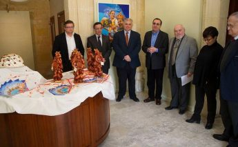 Gozo Carnival 2017 launched, with activities starting on Friday