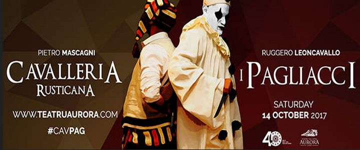 2 operas on 1 night to celebrate 40 years of opera in Gozo