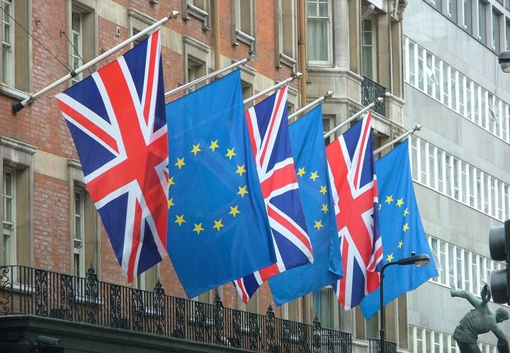 MEPs to assess progress on post-Brexit citizens' rights