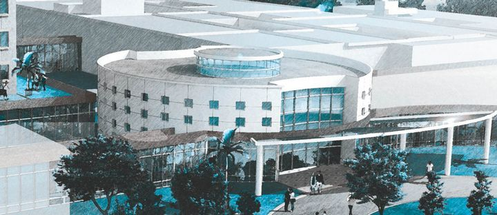 VGH to sponsor 10 scholarships for Barts Medical School in Gozo