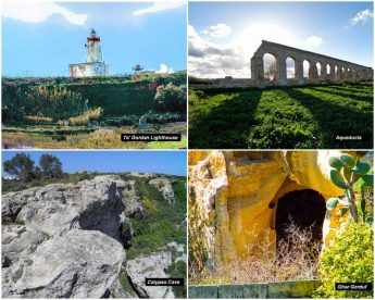 Save our other vulnerable landmarks in Gozo, says Wirt Ghawdex