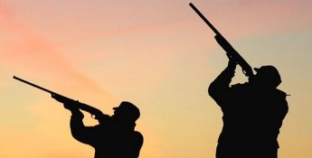 Members of European Parliament call on Malta to close spring hunting season