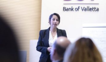 BOV Investor Education Programme to take place in Gozo