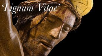 Lignum Vitæ: Gharb concert of sacred music and funeral marches