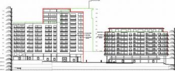 Planning Authority refutes FAA's comments on Marsalforn high-rise