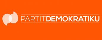 Partit Demokratiku encourages dialogue with doctors