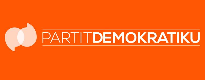 Political reform is needed, now - Partit Demokratiku