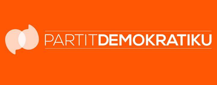 Political reform is needed, now - Partit Demokratiku