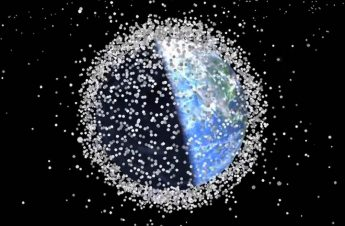 Maltese scientists funded to protect satellites from space junk