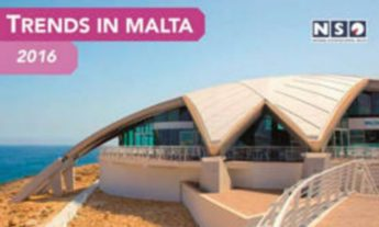 Over 12,000 immigrants came to Malta in 2015 - NSO report