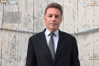 Gozo Court acquits British naturalist Chris Packham of all charges