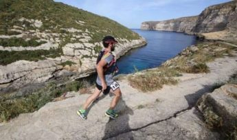 Gozo Ultra Trail & Mountain Bike Challenge next month