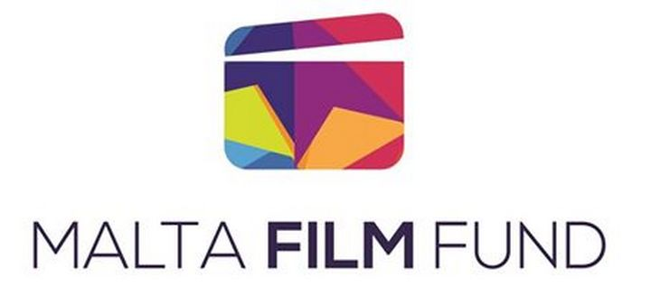 Malta Film Fund launched with €300,000 budget and new schemes