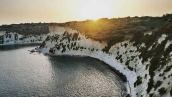 Open Day at the Xrobb l-Ghagin Nature Park with Nature Trust (Malta)