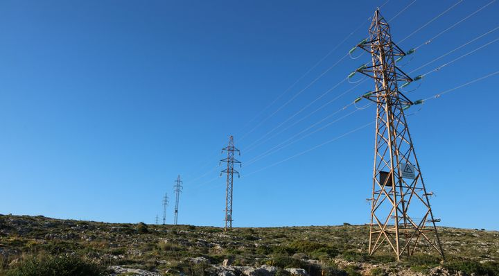 Gozo's electricity supply being upgraded through €1.6 million investment
