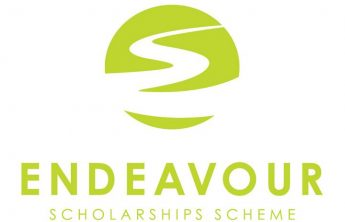 Endeavour Scholarship Scheme extended deadline on applications till July