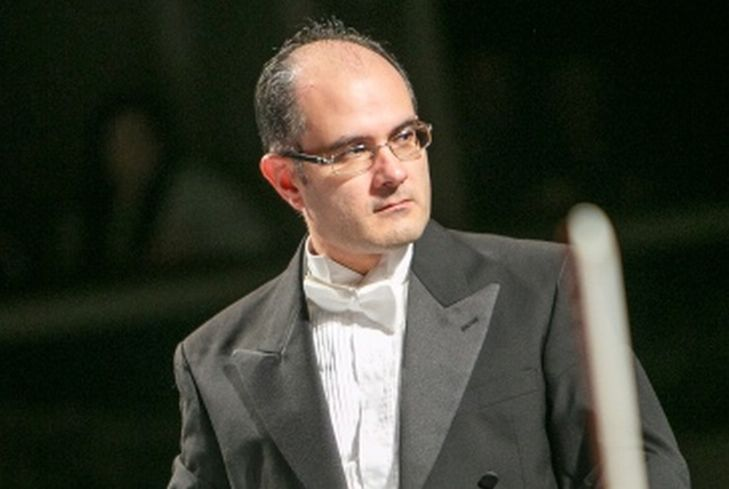 Victoria Local Council Concert with the Malta Philharmonic Orchestra