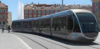 "PN proposes a four-line ""Light Rail Metro"" for Malta and Gozo"