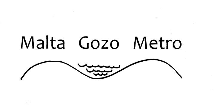 Malta Gozo Metro: Options for a 'fixed link' between Gozo & Malta