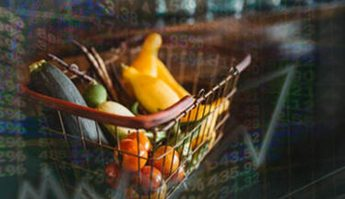 Inflation as measured by the Retail Price Index down to 1.44% in April