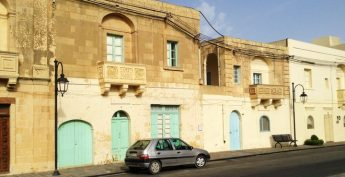 """PA's demolition derby moves to Zebbug in Gozo"" - FAA"