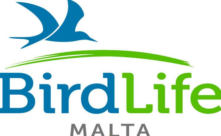 BirdLife appeals for an environmental conscious Government