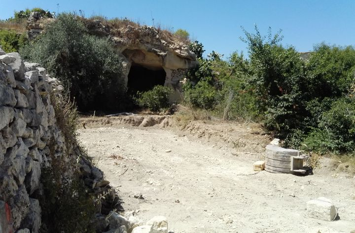 PA refuses planning permission near protected heritage site in Kercem